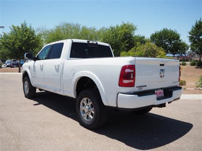 2019 Ram 2500 Crew Cab 4x4,  Pickup #D92537 - photo 2