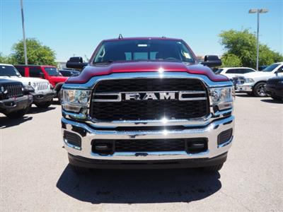 2019 Ram 2500 Crew Cab 4x4,  Pickup #D92557 - photo 3
