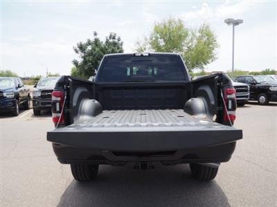 2019 Ram 3500 Crew Cab 4x4,  Pickup #D92567 - photo 5