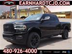 2019 Ram 3500 Crew Cab 4x4,  Pickup #D92567 - photo 1