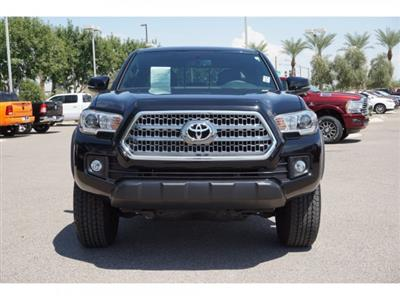 2017 Tacoma Double Cab 4x4,  Pickup #D92569A - photo 3