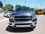 2019 Ram 1500 Crew Cab 4x4,  Pickup #D92577 - photo 3