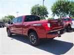 2017 Titan XD Crew Cab,  Pickup #D92608A - photo 6