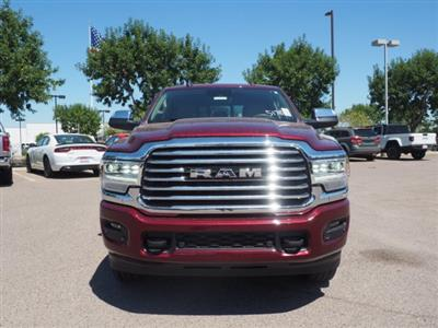 2019 Ram 2500 Mega Cab 4x4,  Pickup #D92656 - photo 3