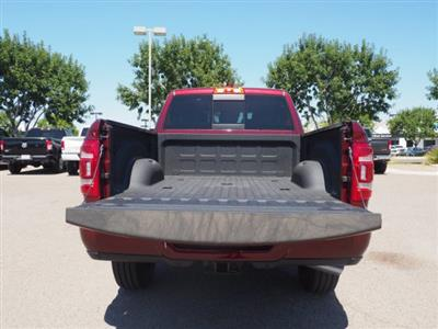 2019 Ram 2500 Mega Cab 4x4,  Pickup #D92656 - photo 6