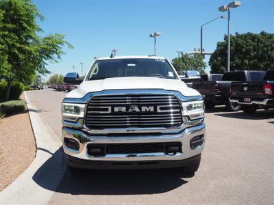 2019 Ram 2500 Mega Cab 4x4,  Pickup #D92680 - photo 3