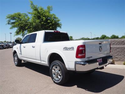 2019 Ram 2500 Mega Cab 4x4,  Pickup #D92680 - photo 2