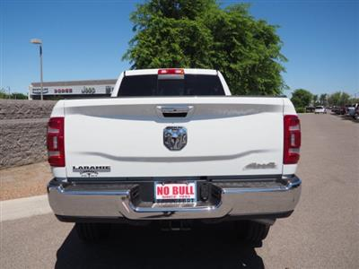2019 Ram 2500 Mega Cab 4x4,  Pickup #D92680 - photo 6