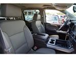 2016 Silverado 2500 Crew Cab 4x4, Pickup #D92776A - photo 11