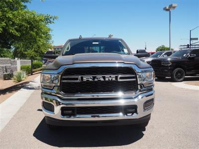 2019 Ram 2500 Crew Cab 4x4,  Pickup #D92873 - photo 3