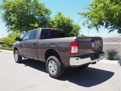 2019 Ram 2500 Crew Cab 4x4,  Pickup #D92873 - photo 2