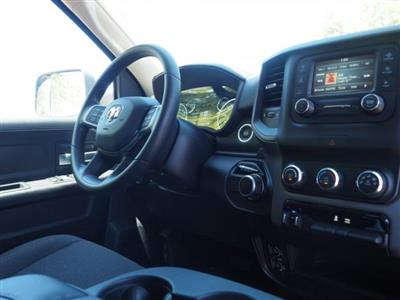 2019 Ram 2500 Crew Cab 4x4,  Pickup #D92873 - photo 8