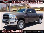 2019 Ram 2500 Crew Cab 4x4,  Pickup #D92873 - photo 1