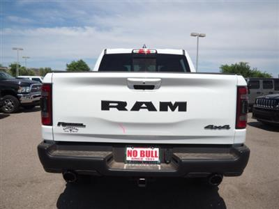 2019 Ram 1500 Crew Cab 4x4,  Pickup #D92893 - photo 5