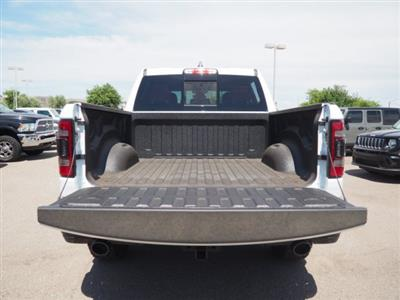 2019 Ram 1500 Crew Cab 4x4,  Pickup #D92893 - photo 6