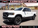 2019 Ram 1500 Crew Cab 4x4,  Pickup #D92893 - photo 1