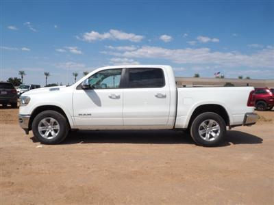 2019 Ram 1500 Crew Cab 4x2,  Pickup #D92984 - photo 4