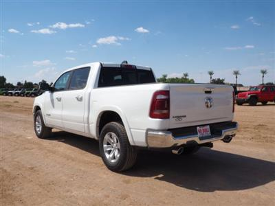 2019 Ram 1500 Crew Cab 4x2,  Pickup #D92984 - photo 2
