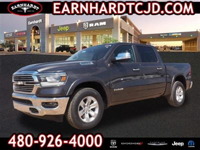 2019 Ram 1500 Crew Cab 4x2,  Pickup #D92985 - photo 1