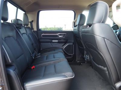 2019 Ram 1500 Crew Cab 4x2,  Pickup #D92985 - photo 9
