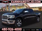2019 Ram 1500 Crew Cab 4x4, Pickup #D93046 - photo 1
