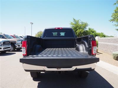 2019 Ram 2500 Crew Cab 4x4, Pickup #D93055 - photo 5