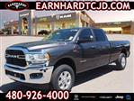 2019 Ram 2500 Crew Cab 4x4, Pickup #D93055 - photo 1