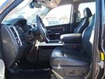 2017 Ram 1500 Crew Cab 4x4,  Pickup #D93079A - photo 15