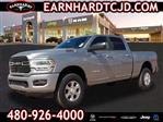 2019 Ram 2500 Crew Cab 4x4, Pickup #D93095 - photo 1