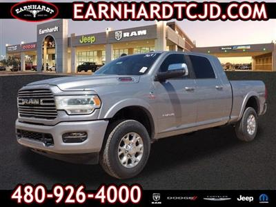 2019 Ram 2500 Mega Cab 4x4,  Pickup #D93096 - photo 1