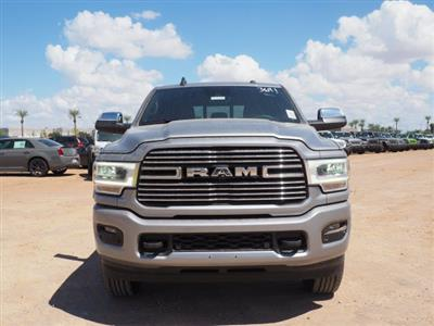 2019 Ram 2500 Mega Cab 4x4,  Pickup #D93096 - photo 3