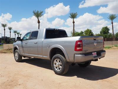 2019 Ram 2500 Mega Cab 4x4,  Pickup #D93096 - photo 2