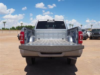 2019 Ram 2500 Mega Cab 4x4,  Pickup #D93096 - photo 6