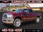 2019 Ram 2500 Crew Cab 4x4,  Pickup #D93108 - photo 1