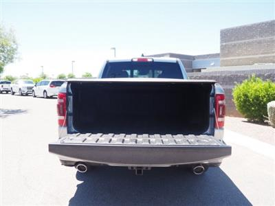 2019 Ram 1500 Crew Cab 4x4,  Pickup #D93133 - photo 6