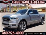 2019 Ram 1500 Crew Cab 4x4,  Pickup #D93133 - photo 1