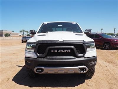 2019 Ram 1500 Crew Cab 4x4,  Pickup #D93183 - photo 3