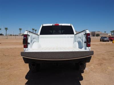2019 Ram 1500 Crew Cab 4x4,  Pickup #D93183 - photo 6
