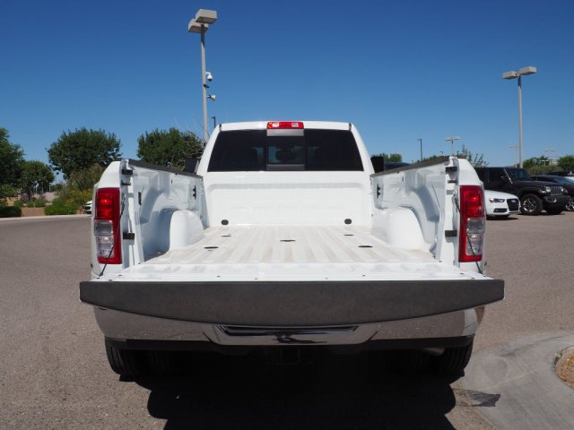 2019 Ram 3500 Crew Cab DRW 4x4, Pickup #D93229 - photo 6