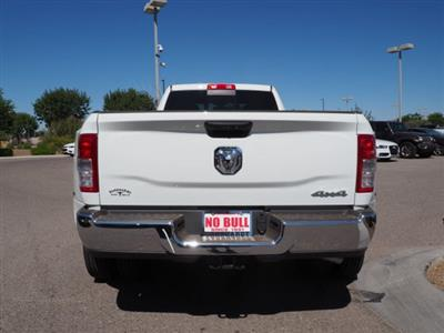 2019 Ram 3500 Crew Cab DRW 4x4, Pickup #D93229 - photo 5