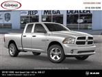 2018 Ram 1500 Quad Cab 4x4,  Pickup #4J1121 - photo 11