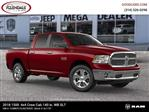 2018 Ram 1500 Crew Cab 4x4,  Pickup #4J1157 - photo 9