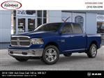 2018 Ram 1500 Crew Cab 4x4,  Pickup #4J1176 - photo 1