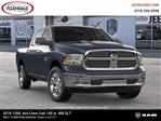 2018 Ram 1500 Crew Cab 4x4,  Pickup #4J1177 - photo 12