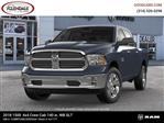 2018 Ram 1500 Crew Cab 4x4,  Pickup #4J1177 - photo 4