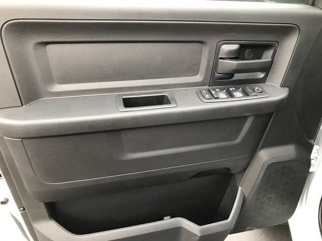 2018 Ram 2500 Crew Cab 4x2,  Pickup #4J2000 - photo 24