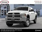 2018 Ram 2500 Crew Cab 4x4,  Pickup #4J2025 - photo 4