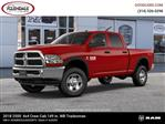 2018 Ram 2500 Crew Cab 4x4,  Pickup #4J2035 - photo 1