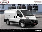 2018 ProMaster 1500 Standard Roof FWD,  Empty Cargo Van #4J8000 - photo 10