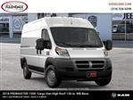2018 ProMaster 1500 High Roof FWD,  Empty Cargo Van #4J8029 - photo 13